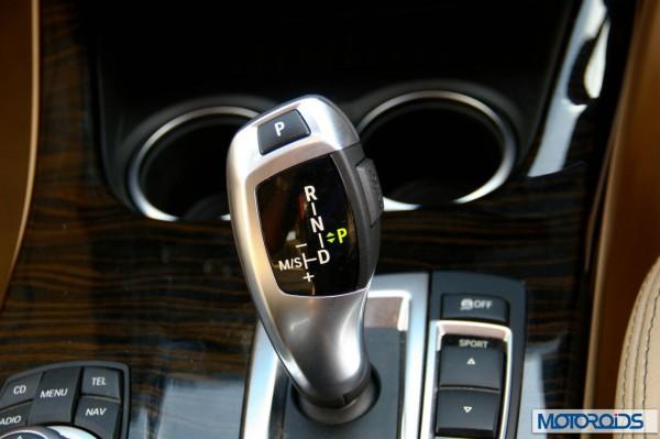 BMW X3 xDrive 30d review (57)