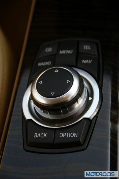 BMW X3 xDrive 30d review (61)