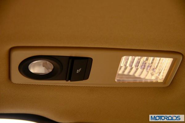 BMW X3 xDrive 30d review (66)
