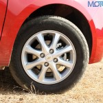 Chevrolet Sail sedan (13)