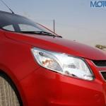 Chevrolet Sail sedan (14)