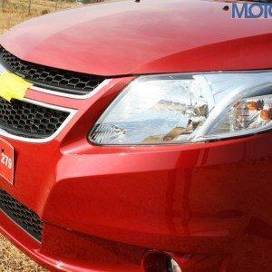 Chevrolet Sail sedan (18)