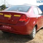 Chevrolet Sail sedan (23)