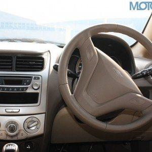 Chevrolet Sail sedan (26)