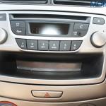 Chevrolet Sail sedan (28)
