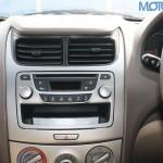 Chevrolet Sail sedan (30)