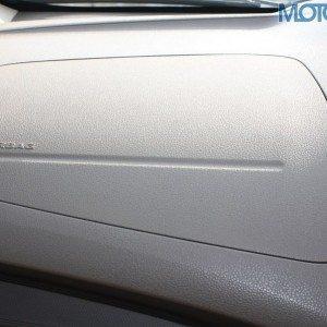 Chevrolet Sail sedan (32)