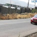 Chevrolet Sail sedan (34)