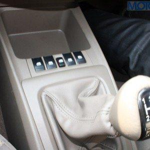 Chevrolet Sail sedan (37)