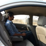 Chevrolet Sail sedan (62)