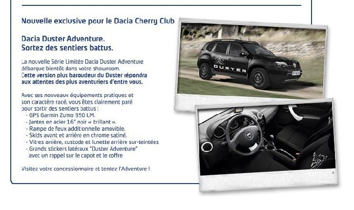 Dacia-Duster-Adventure-1