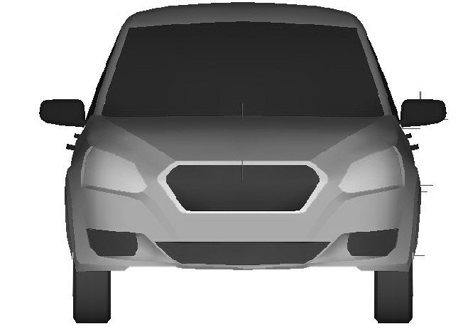 Datsun-sedan-russia-1