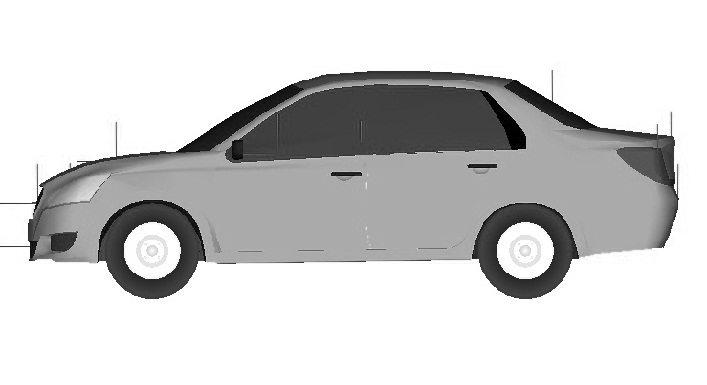 Datsun-sedan-russia-3