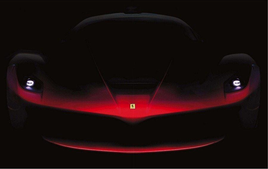 Ferrari-F150-price