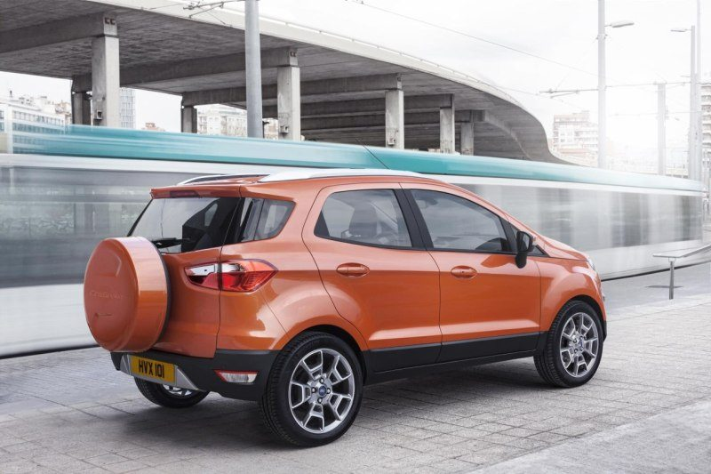 Ford-EcoSport-Europe-2