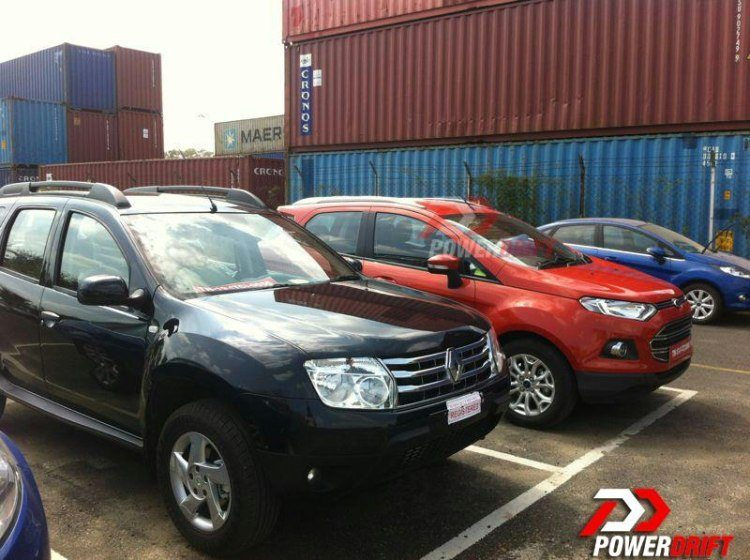 Ford-EcoSport-vd-Renault-Duster-1