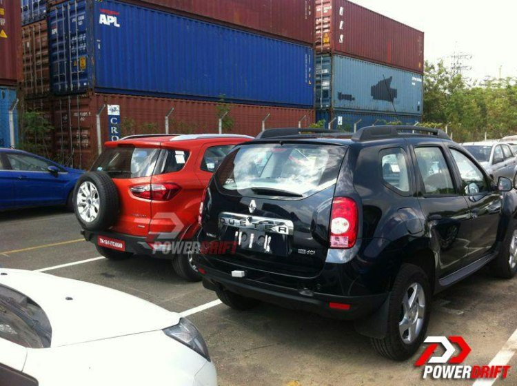 Ford-EcoSport-vd-Renault-Duster-2