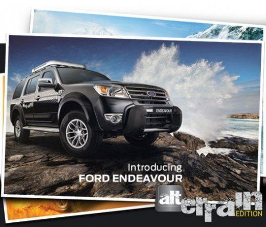 Ford-Endeavour-3.0l-4x4-at-All-terrain-edition