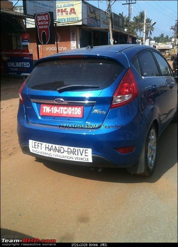 Ford-Fiesta-hatchback-india