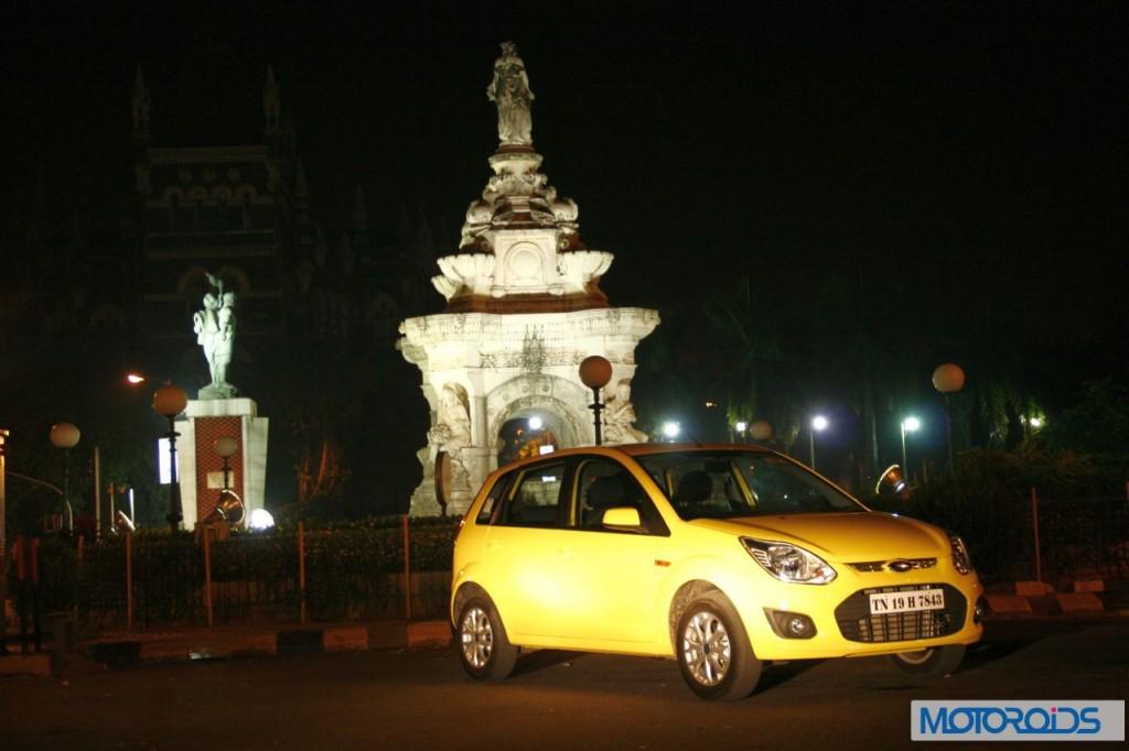 Ford-Figo-Celebration-Event
