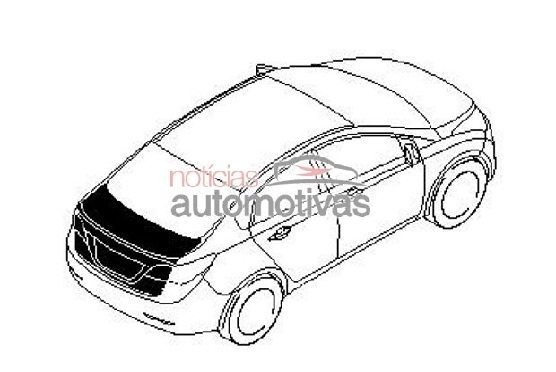 Hyundai-HB20-sedan-rear