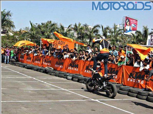 KTM-Orange-Day-Mumbai-1
