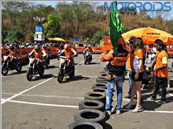 KTM-Orange-Day-Mumbai-2