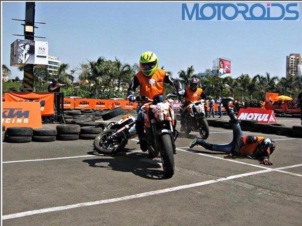 KTM-Orange-Day-Mumbai-3