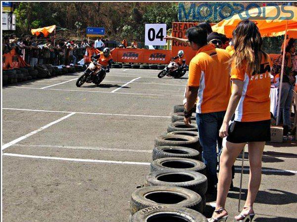 KTM-Orange-Day-Mumbai-4