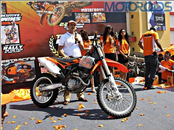 KTM-Orange-Day-Mumbai-5