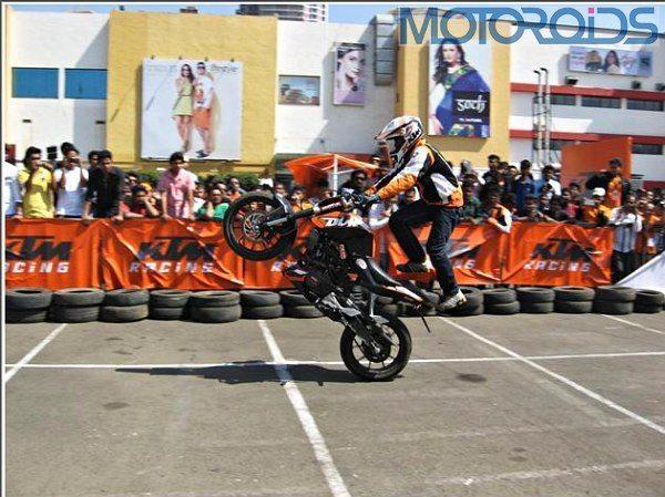 KTM-Orange-Day-Mumbai-7