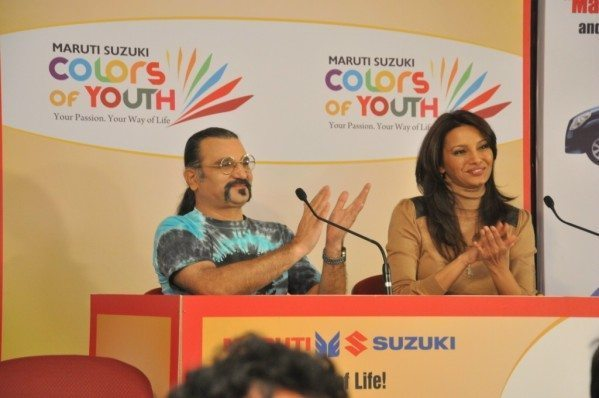 Maruti-Suzuki-Colors-of-Youth-2