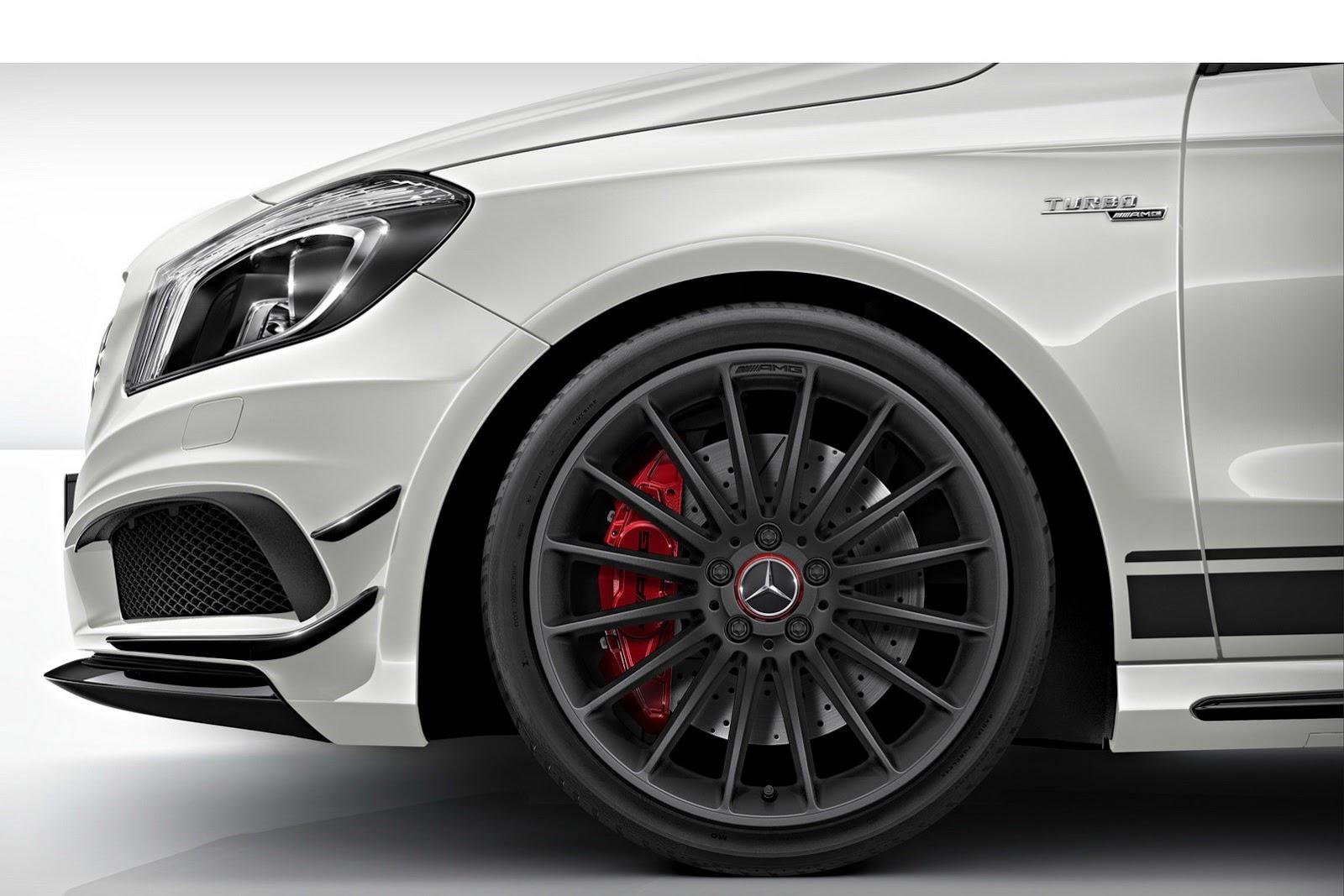 Mercedes-AMG-45-Edition-3