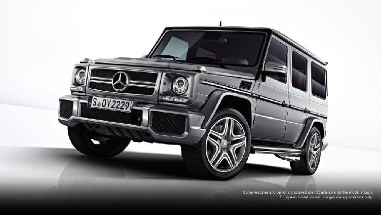 Mercedes-Benz-G63-AMG-India-Launch