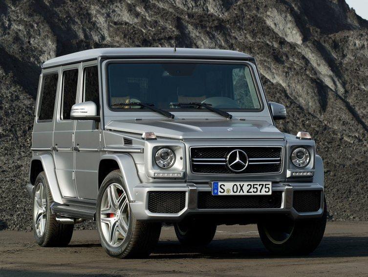 Mercedes-Benz-G63_AMG_India-1