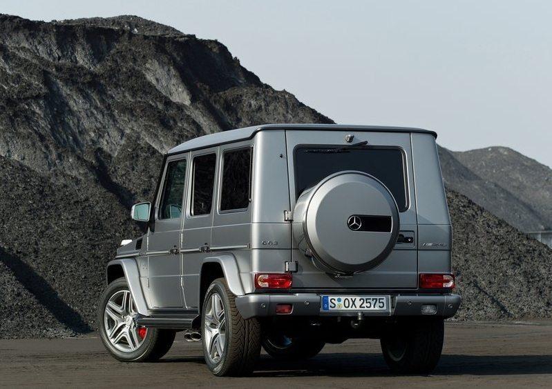 Mercedes-Benz-G63_AMG_India-2