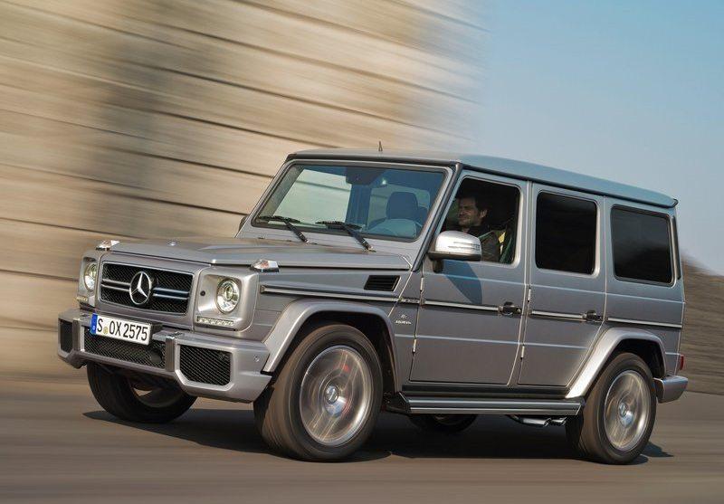 Mercedes-Benz-G63_AMG_India-3