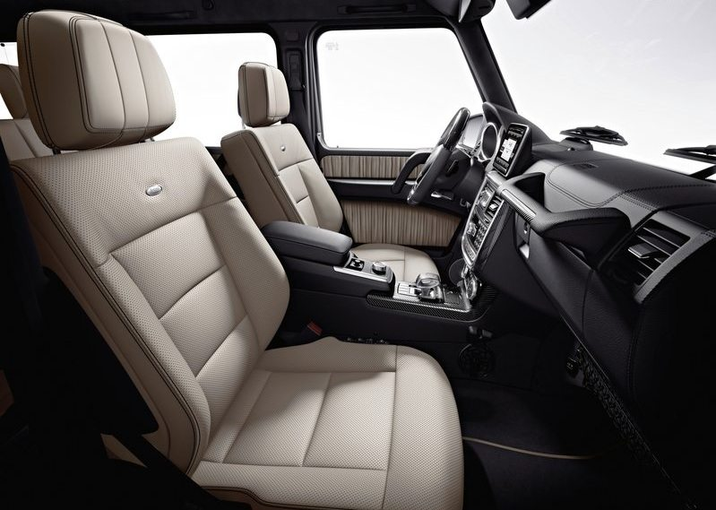 Mercedes-Benz-G63_AMG_India-4