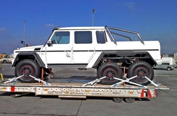 Mercedes-G-63-AMG-6x6-V8-Biturbo-2