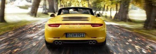 Porsche-911-50-years