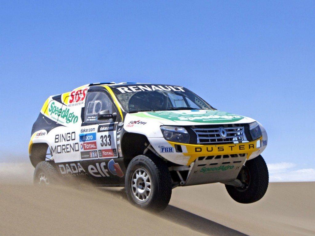 Renault-Duster-2013-Dakar-Rally-1