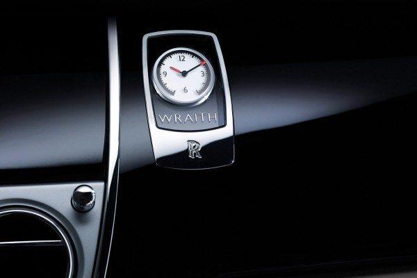 Rolls-Royce-Wraith-Teaser-2