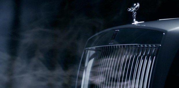 Rolls-Royce-Wraith-Teaser
