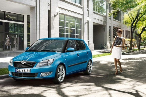 Skoda-Fabia-Cool-Young-Spirit-Germany