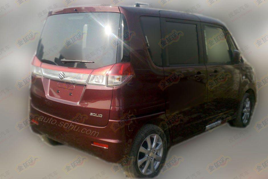 Suzuki-Solio-3-row-version-2