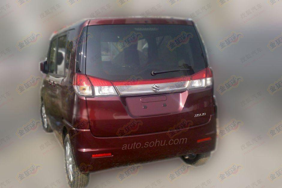 Suzuki-Solio-3-row-version-4
