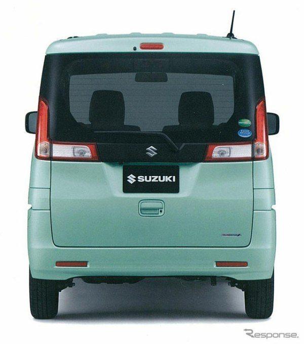 Suzuki-Spacia-2
