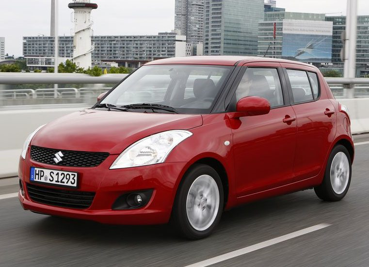 Suzuki-Swift_2016