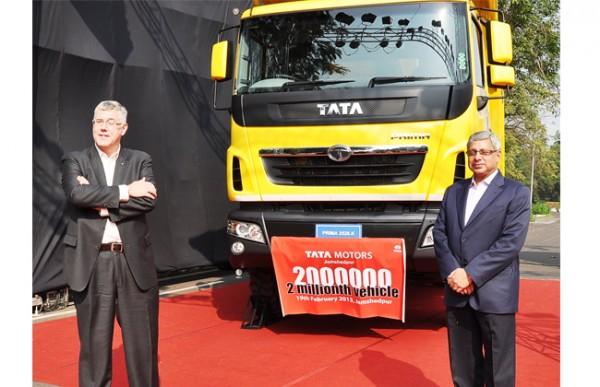 Tata_Motors_jamshedpur-trucks