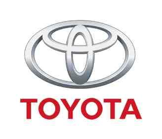 Toyota-india